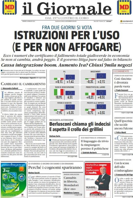 cms_12921/il_giornale.jpg