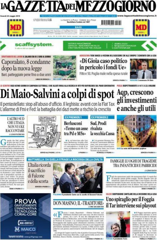 cms_12921/la_gazzetta_del_mezzogiorno.jpg