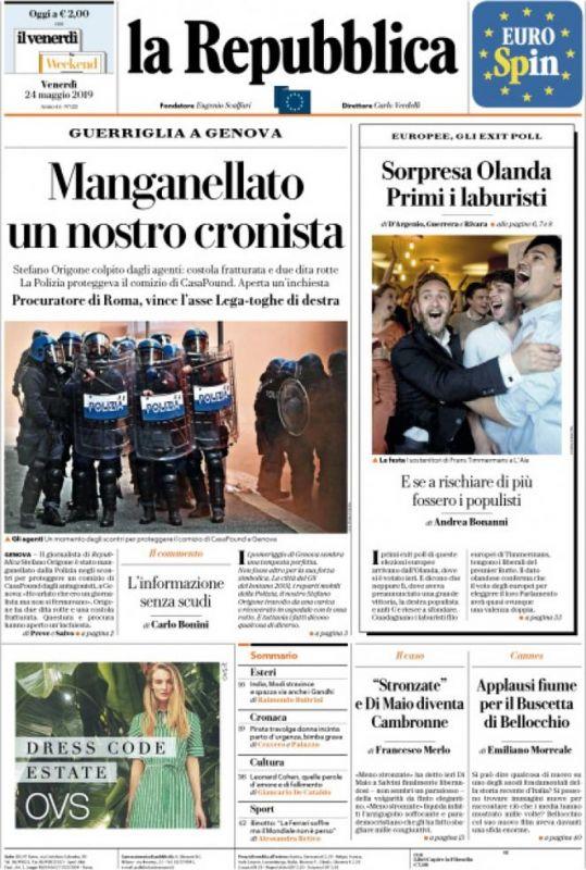 cms_12921/la_repubblica.jpg