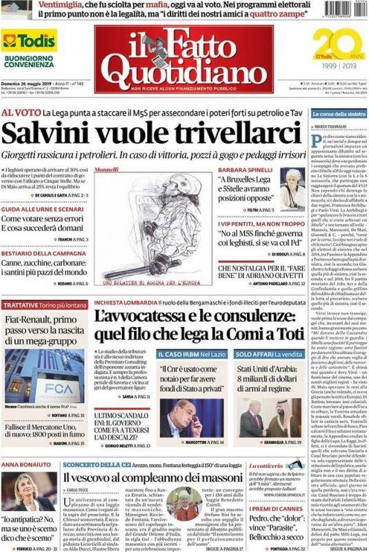 cms_12938/il_fatto_quotidiano.jpg
