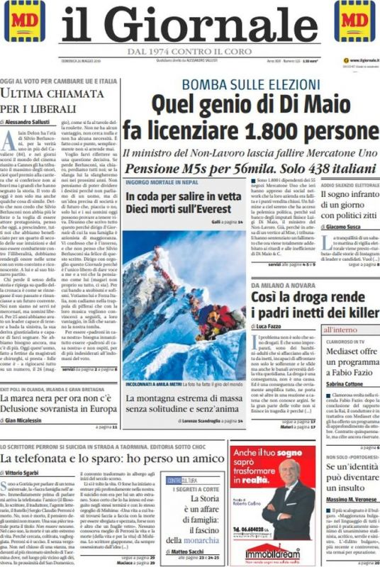 cms_12938/il_giornale.jpg