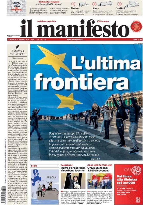 cms_12938/il_manifesto.jpg
