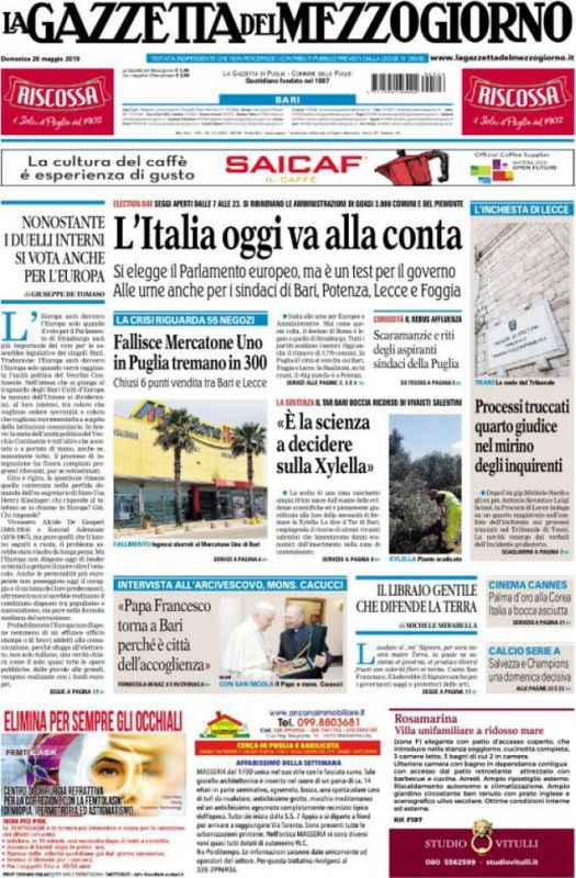cms_12938/la_gazzetta_del_mezzogiorno.jpg