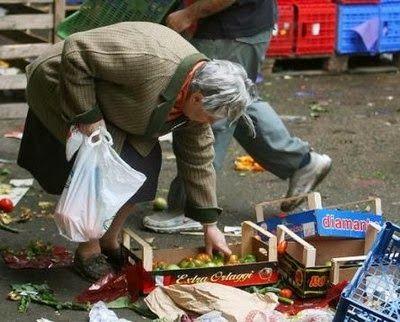 cms_1295/crisi-economica-anziani.jpg