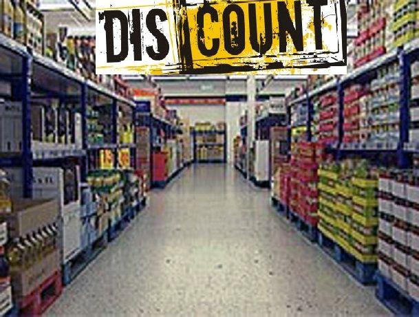 cms_1295/discount.jpg