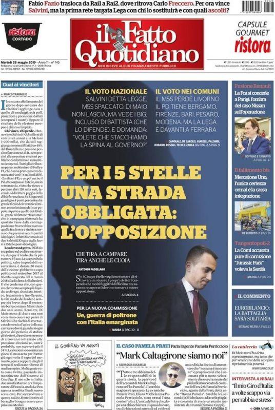 cms_12964/il_fatto_quotidiano.jpg