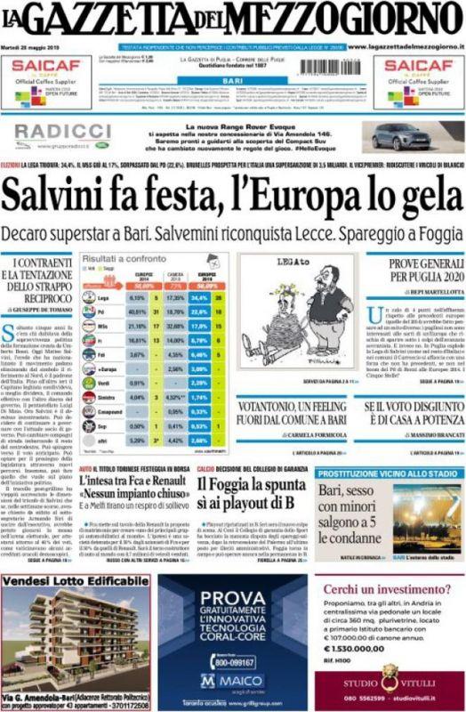 cms_12964/la_gazzetta_del_mezzogiorno.jpg
