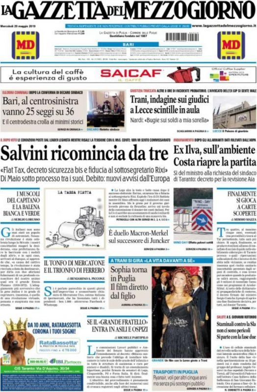 cms_12975/la_gazzetta_del_mezzogiorno.jpg