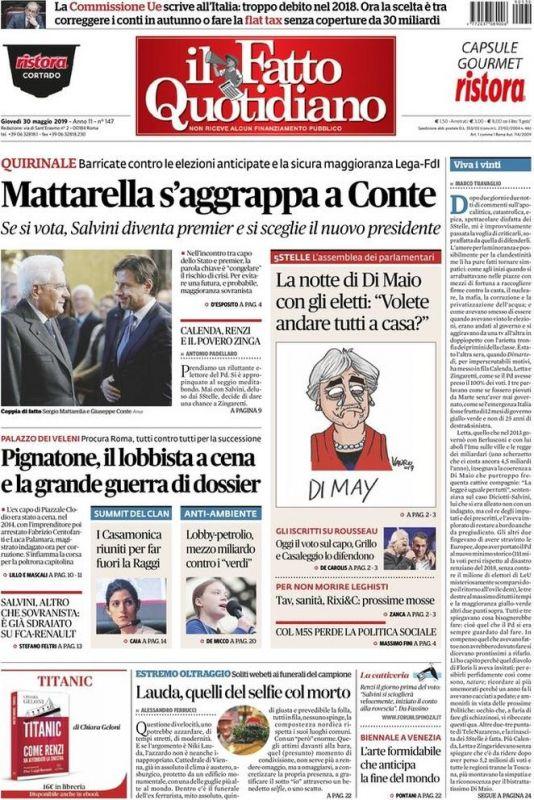 cms_12987/il_fatto_quotidiano.jpg