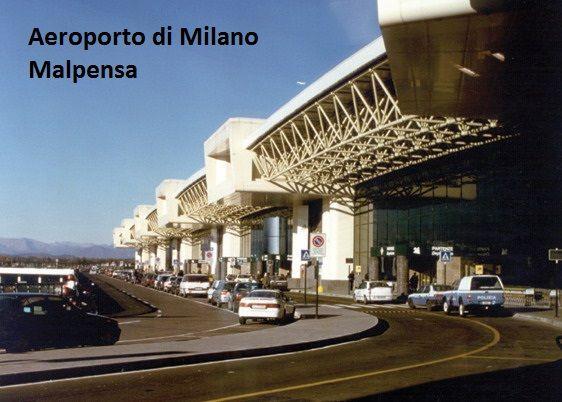 cms_1299/25_aeroportomalpensa_1192654800.jpg