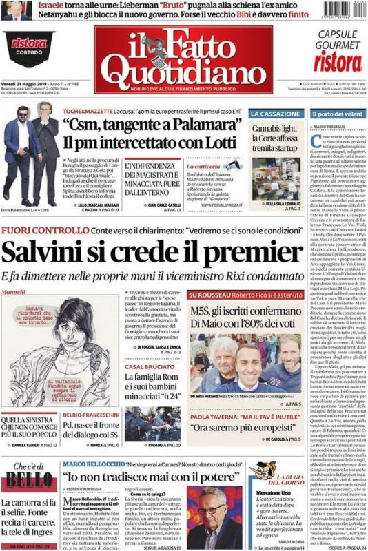 cms_12993/il_fatto_quotidiano.jpg
