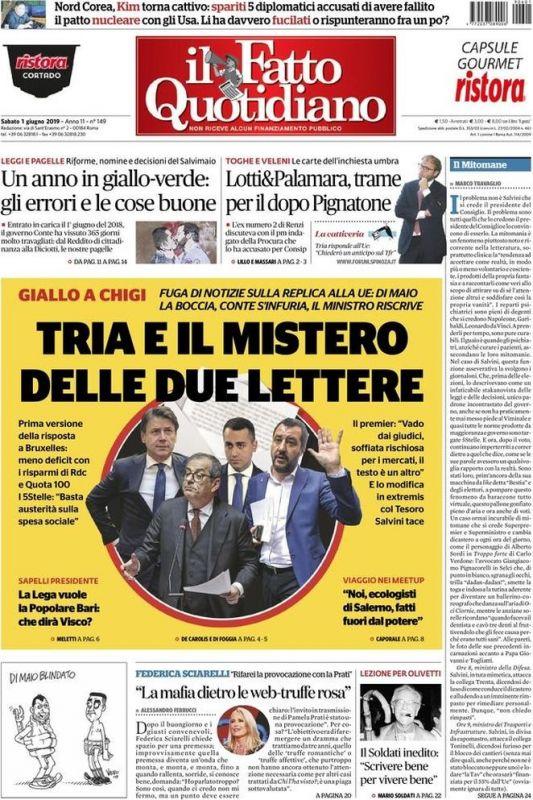 cms_13010/il_fatto_quotidiano.jpg