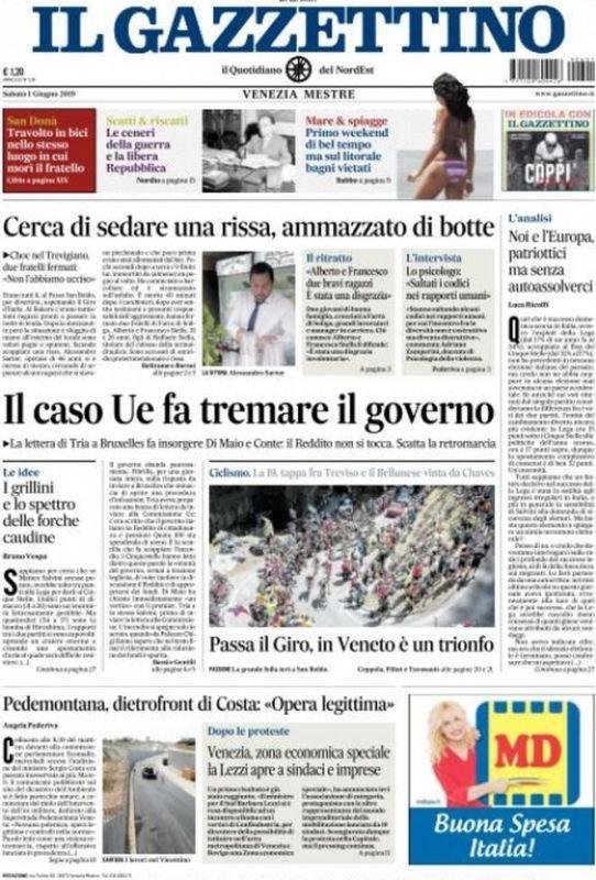 cms_13010/il_gazzettino.jpg