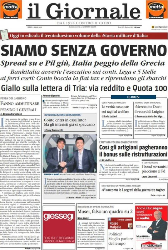 cms_13010/il_giornale.jpg