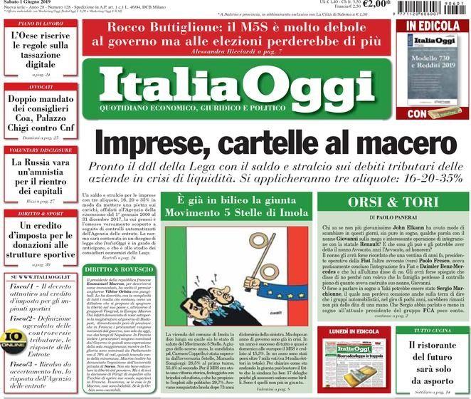 cms_13010/italia_oggi.jpg