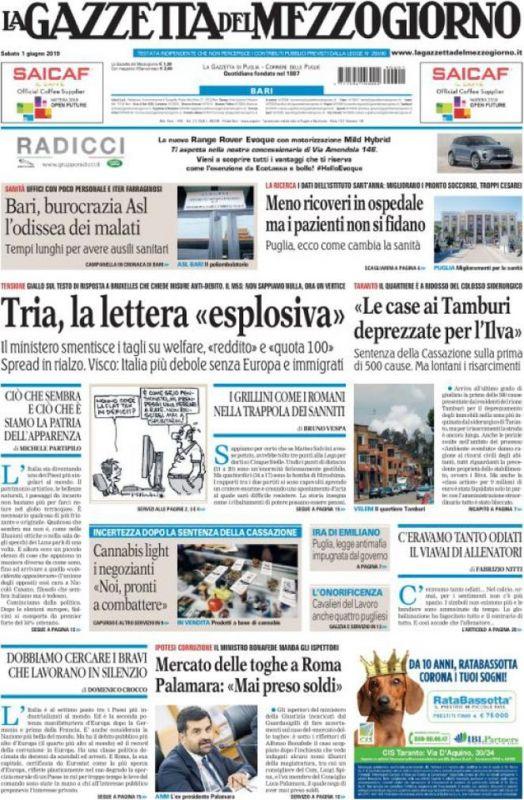 cms_13010/la_gazzetta_del_mezzogiorno.jpg