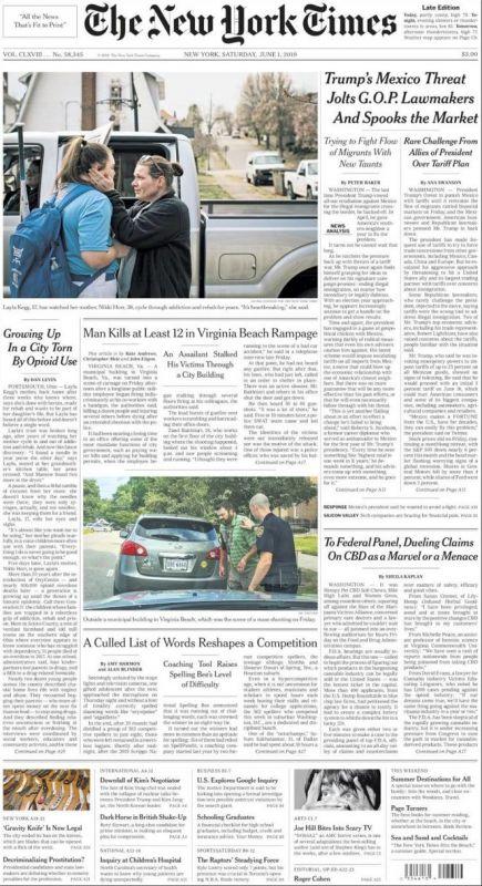 cms_13010/the_new_york_times.jpg