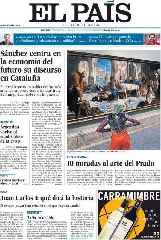 cms_13022/el_pais.jpg