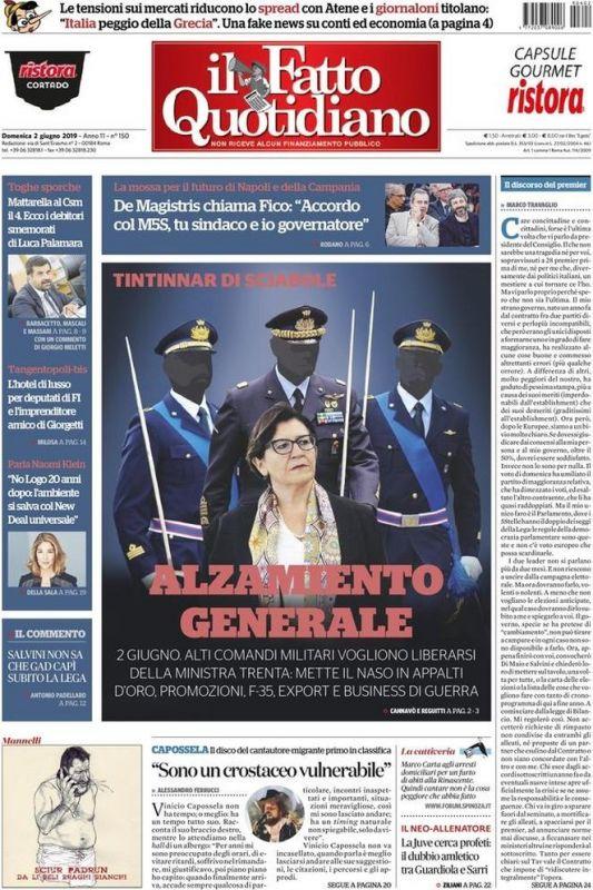 cms_13022/il_fatto_quotidiano.jpg