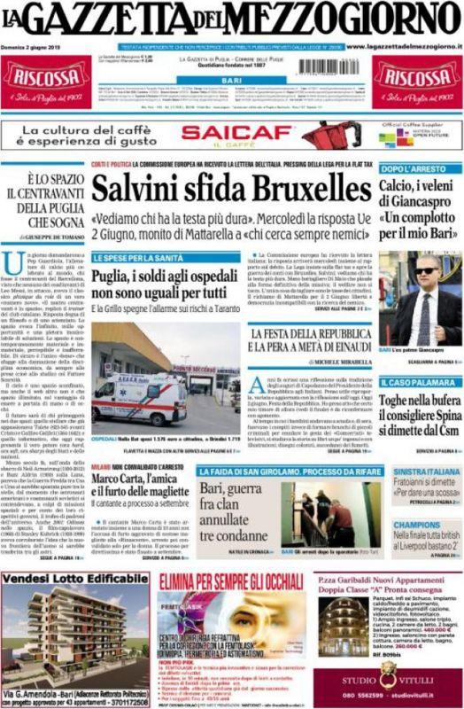 cms_13022/la_gazzetta_del_mezzogiorno.jpg