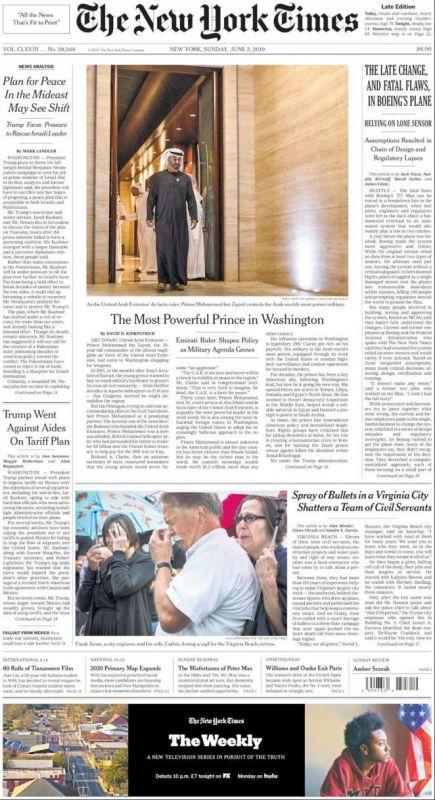 cms_13022/the_new_york_times.jpg