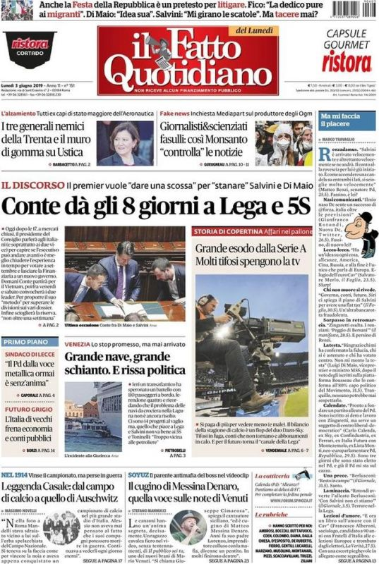 cms_13026/il_fatto_quotidiano.jpg