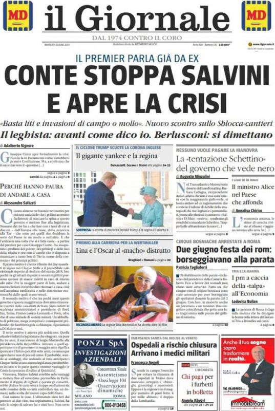 cms_13039/il_giornale.jpg