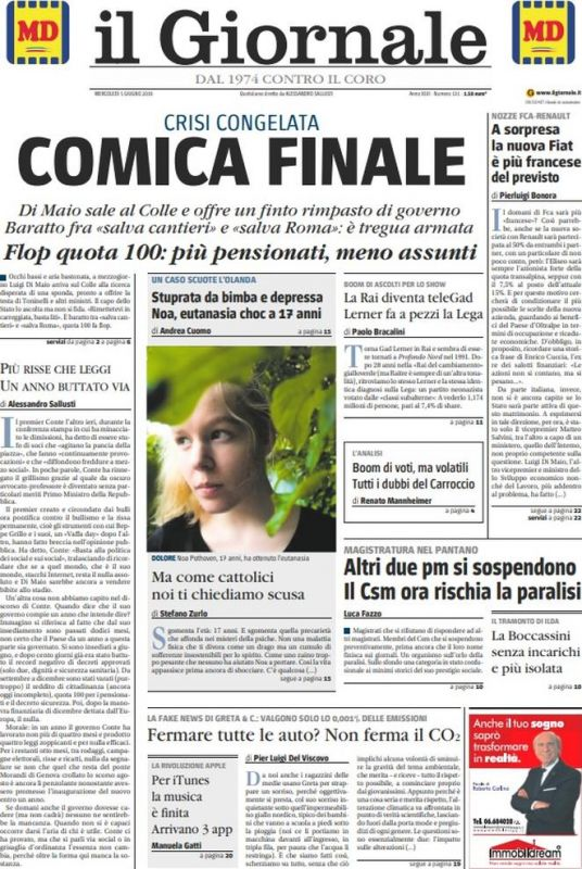 cms_13050/il_giornale.jpg
