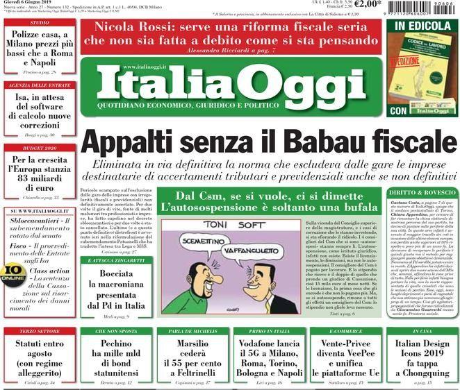 cms_13059/italia_oggi.jpg