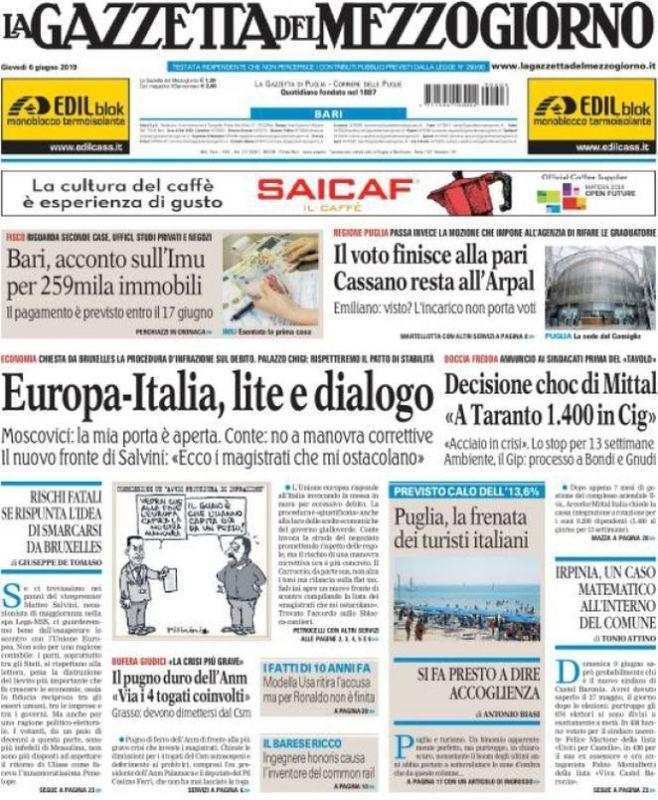 cms_13059/la_gazzetta_del_mezzogiorno.jpg