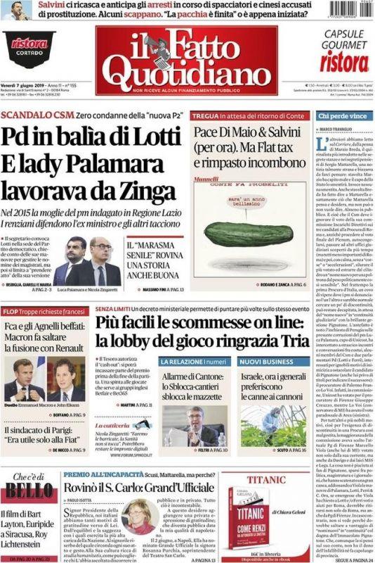 cms_13073/il_fatto_quotidiano.jpg