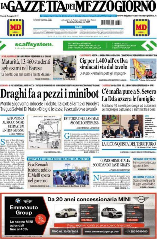 cms_13073/la_gazzetta_del_mezzogiorno.jpg