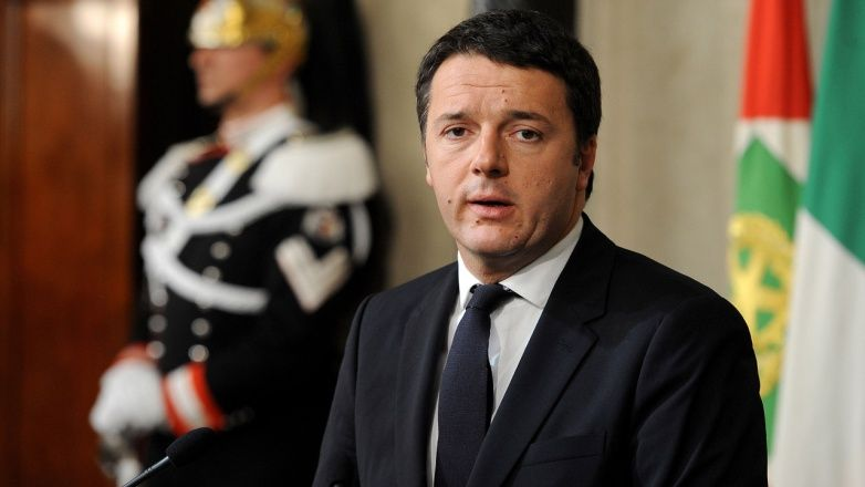 cms_1308/Matteo-Renzi-press-confer-018.jpg