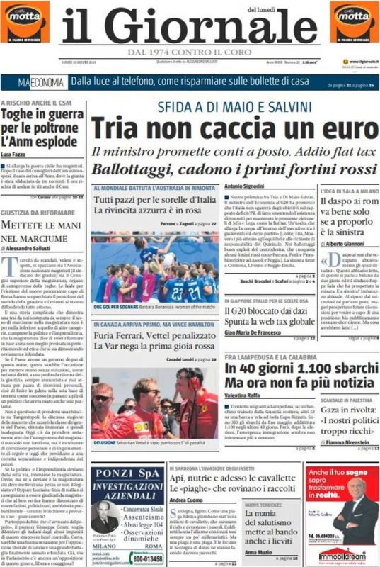 cms_13111/il_giornale.jpg