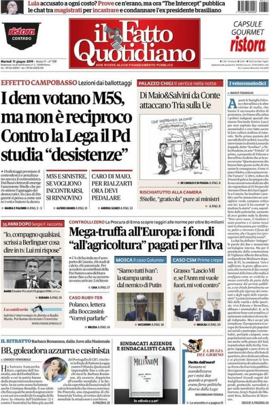 cms_13114/il_fatto_quotidiano.jpg
