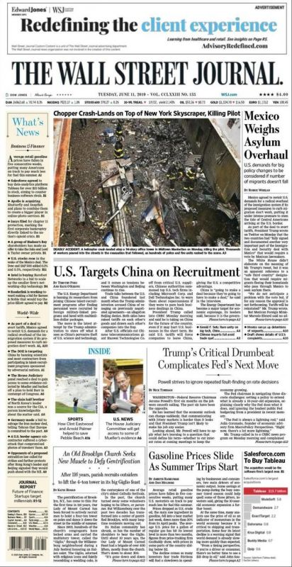 cms_13114/the_wall_street_journal.jpg