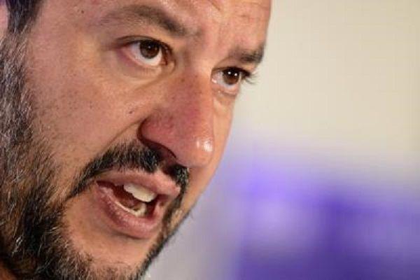 cms_13128/Salvini_primo_piano_Afp.jpg