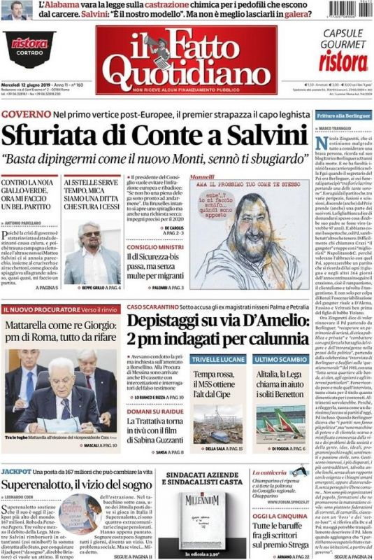 cms_13129/il_fatto_quotidiano.jpg