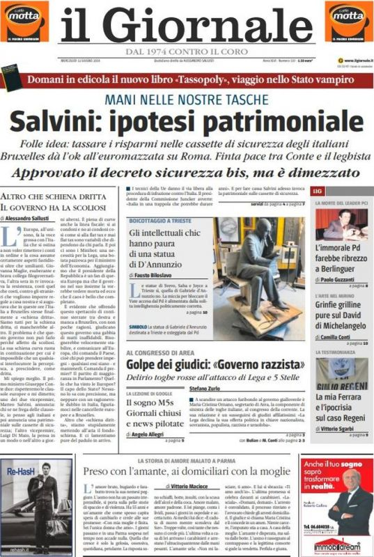cms_13129/il_giornale.jpg