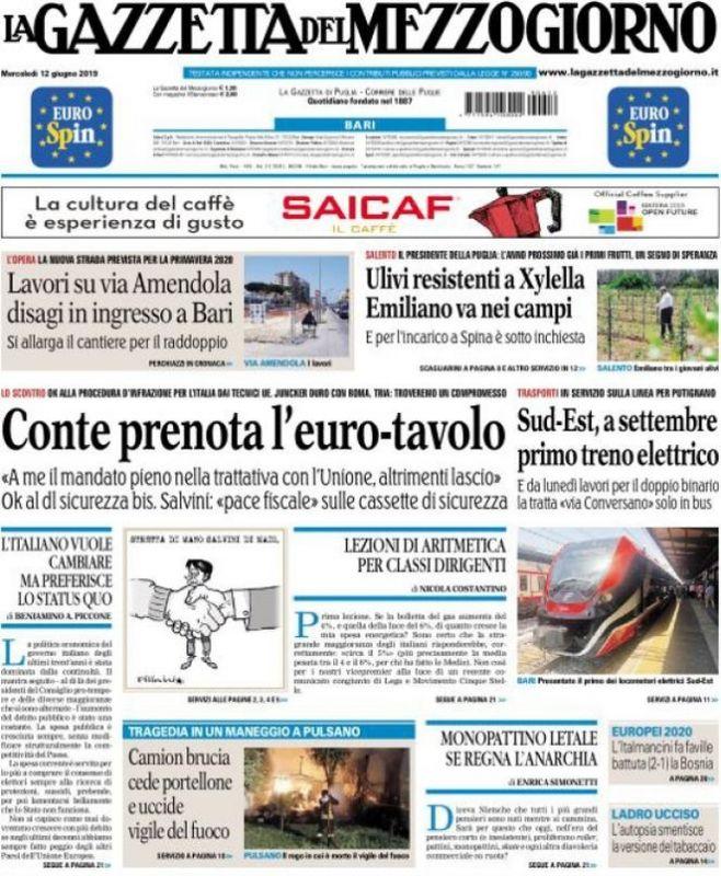 cms_13129/la_gazzetta_del_mezzogiorno.jpg