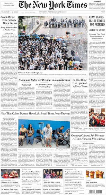 cms_13129/the_new_york_times.jpg