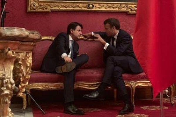 cms_13162/Conte_Macron_Malta_foto_palazzo_Chigi21.jpg
