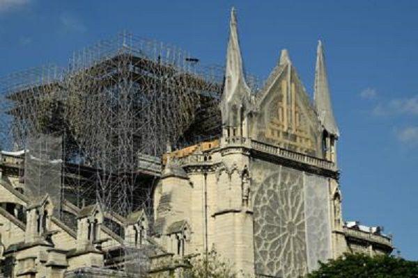 cms_13162/Notre_Dame_Afp_10062019.jpg