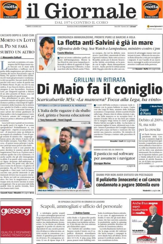 cms_13164/il_giornale.jpg