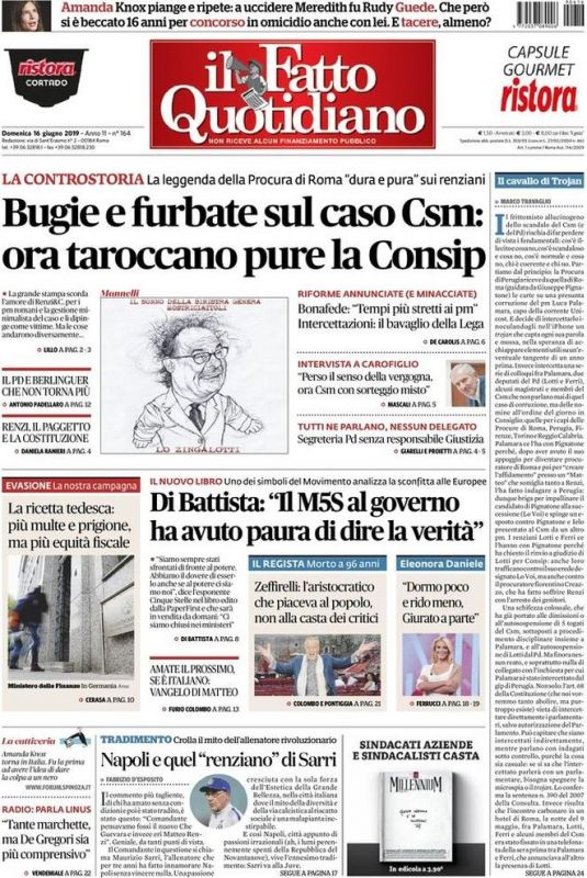 cms_13169/il_fatto_quotidiano.jpg