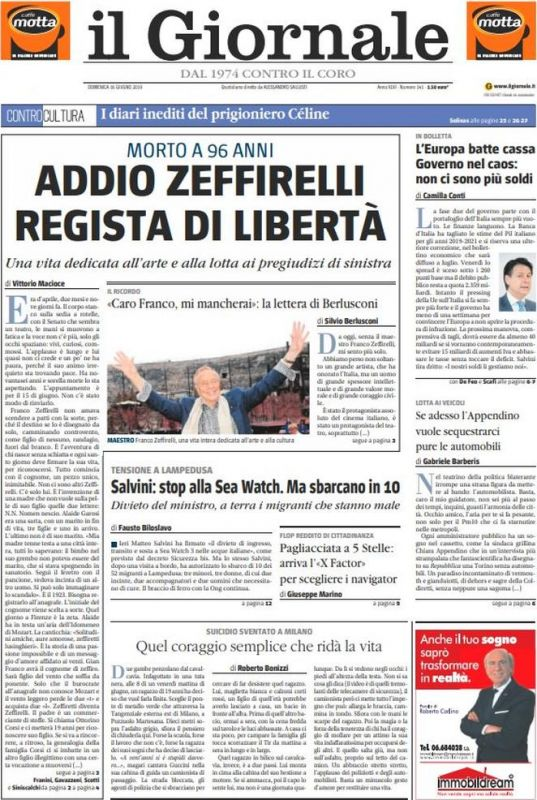 cms_13169/il_giornale.jpg