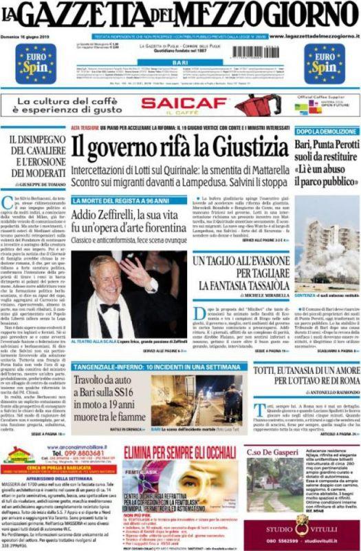 cms_13169/la_gazzetta_del_mezzogiorno.jpg