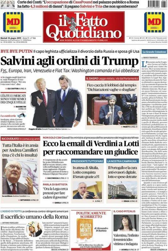 cms_13193/il_fatto_quotidiano.jpg