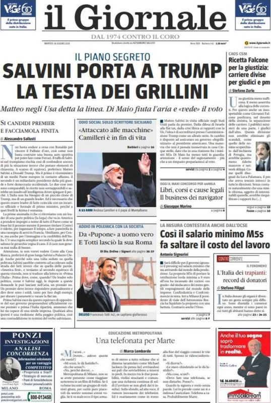 cms_13193/il_giornale.jpg
