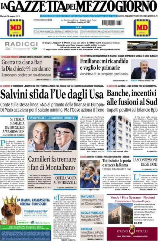 cms_13193/la_gazzetta_del_mezzogiorno.jpg